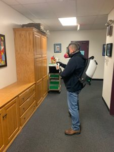 Spurwink-School-Cleaning
