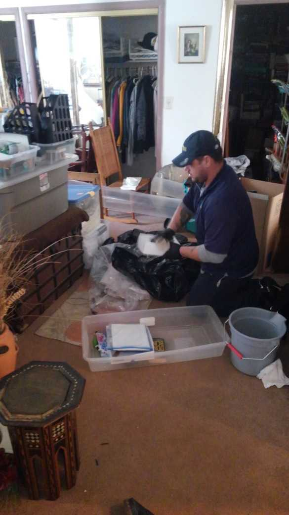 Content-Cleaning-ServiceMaster-by-Mason