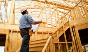 Reconstruction services in Wildwood, NJ by ServiceMaster of the Shore Area