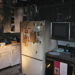 Fire-Damage-Willmar-MN
