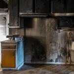 Fire-Damage-Restoration-Wilmington, NC