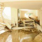 Water-Damage-Restoration-Wilmington, NC