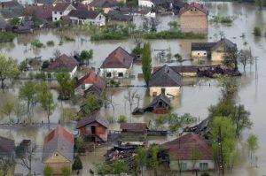 flood restoration services in woodbridge va