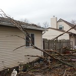 Emergency Disaster Restoration – Auburn, IN