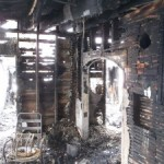 Fire Damage Restoration – Auburn, IN