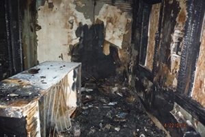 Fire-and-Smoke-Damage-Restoration-Auburn, IN