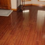 Laminate Floor Cleaning Naperville IL