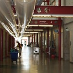 Sewage Cleanup – Georgetown, TX - ServiceMaster Restoration by Century