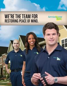 servicemaster-team