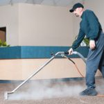 cleaning-carpet-stains-servicemaster-dak