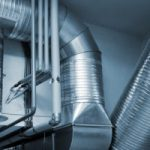 Duct Cleaning Services in Arlington Heights, IL