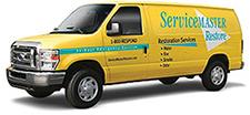 ServiceMaster Restore Atlanta GA