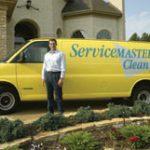 Mold Removal Services in Falls Church, VA