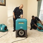 Air Duct Cleaning ServiceMaster DAK