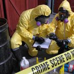 Biohazard Cleanup For Stafford, TX 77477
