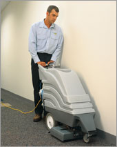 ServiceMaster Carpet Cleaning Services