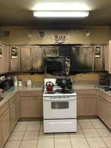 Fire-Damage-Restoration-Stafford-TX-before