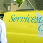ServiceMaster Specialty Cleaning
