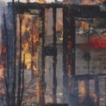 Fire Damage Restoration For Dallas TX