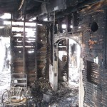 Fire & Smoke Damage Restoration in Fort Wayne, IN