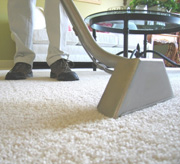 Carpet Cleaning & Upholstery Cleaning Services in Lake Forest, CA
