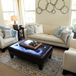 ServiceMaster-Carpet-and-Upholstery-Cleaning-in-Northbrook-IL