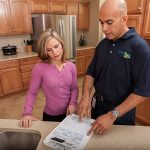 ServiceMaster-Reconstruction Services in Austin, TX