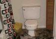Sewage Cleaning Austin TX