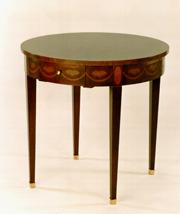 Wood Furniture Repair Wheaton IL