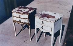 Table Repair Wheaton IL