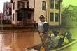 Flood Damage Restoration Austin TX