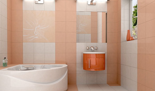 Bathroom Refinishing & Remodeling
