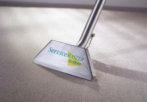 Carpet Cleaning in Friendswood, TX