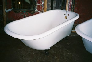 Bathtub Refinishing New Cumberland, PA