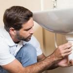 Sink Repair in Restoration Master Finder