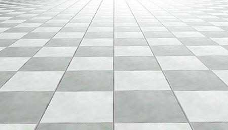 Tile Repair Services