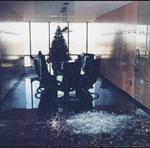Smoke deodorization and odor removal in Las Vegas, NV