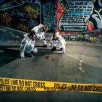 Trauma & Crime Scene Cleaning in Scottsdale AZ