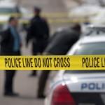 Crime Scene Cleaning Milwaukee, WI