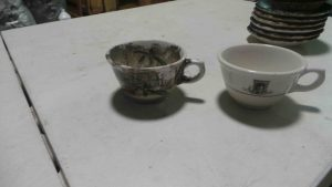 content cleaning_teacups