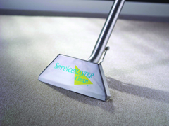 Carpet Cleaning in Des Moines, IA by ServiceMaster by Rice