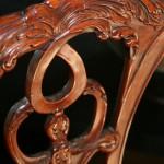 Antique Furniture Restoration Galveston, TX