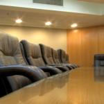 Commercial Furniture Restoration in Galveston, TX