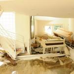Disaster Furniture Restoration Galveston TX
