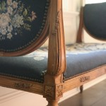 Wood Furniture Restoration in Galveston, TX