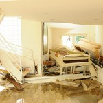 Disaster Furniture Restoration League City, TX