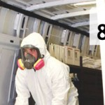 Biohazard and Crime Scene Cleaning by Aftermath