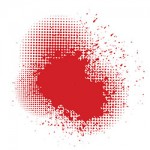 Blood Cleanup Services by Aftermath