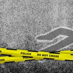 Crime Scene Cleaning by Aftermath