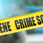 Homicide Cleaning Cleaning by Aftermath